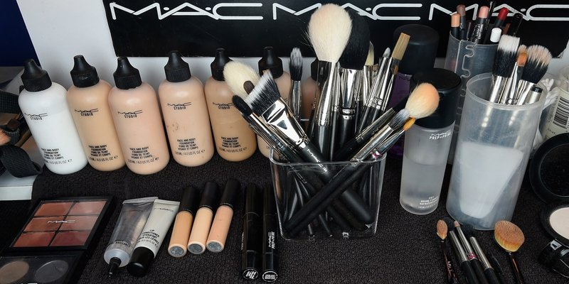 Make Up For Ever Professional Makeup  Enjoy 15 Off Your