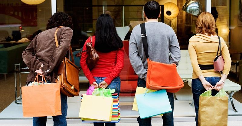 6720d2b1 Во всех зарубежных магазинах, которые мы любим, продолжаются межсезонные  распродажи со скидками до 80%. Листайте наш анонс акций на ближайший уикенд  и ...